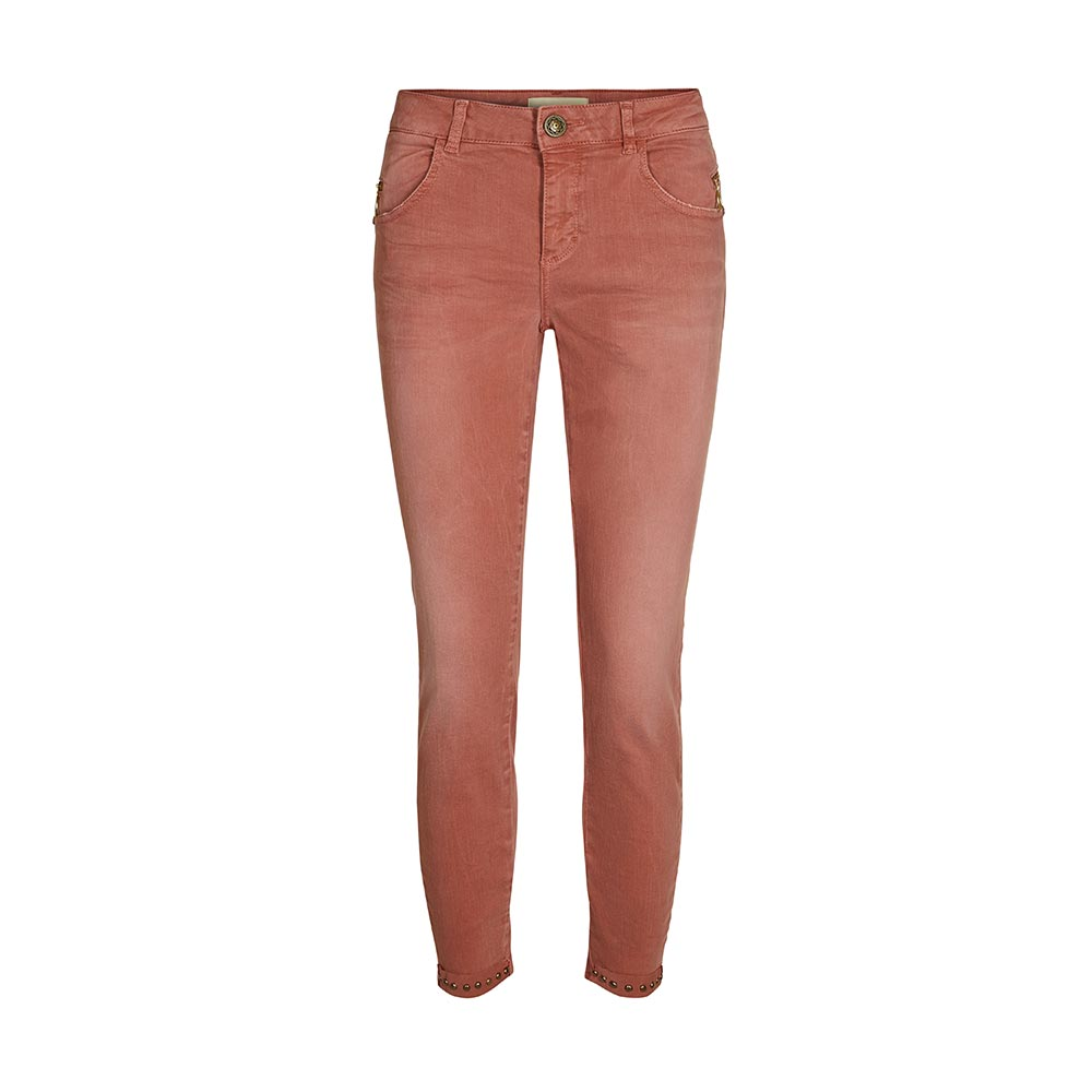 Summer Trok Coloured Jeans
