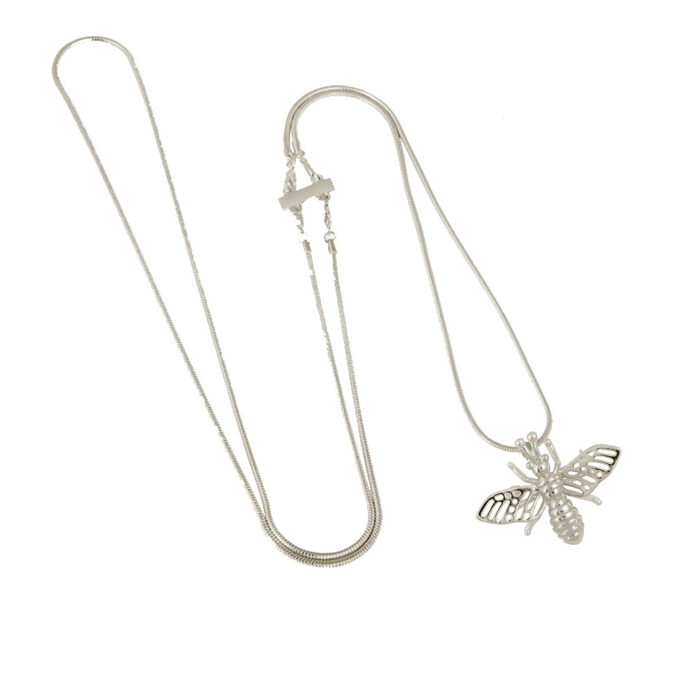 Insect Mini Necklace