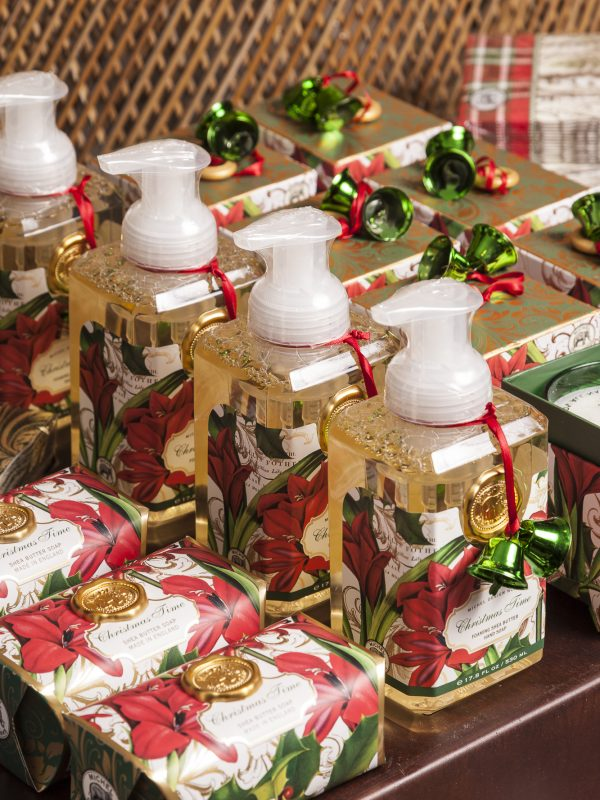 blog-holiday-gift-guide-24